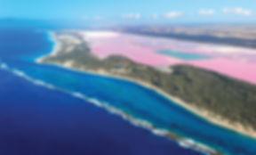 Pink Lake-71927.jpg