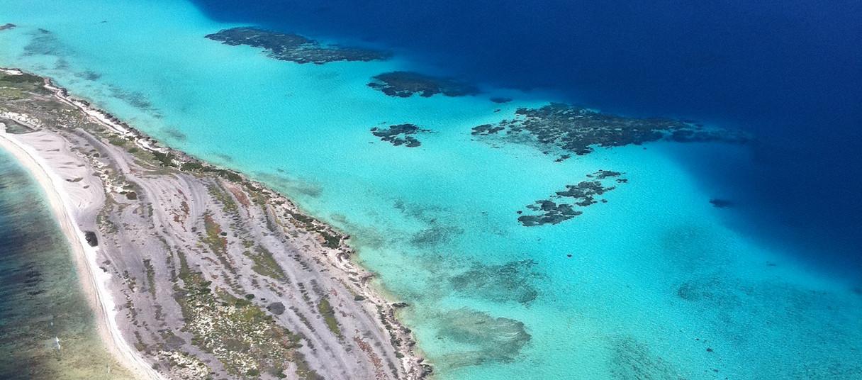 Abrolhos Islands (3).JPG