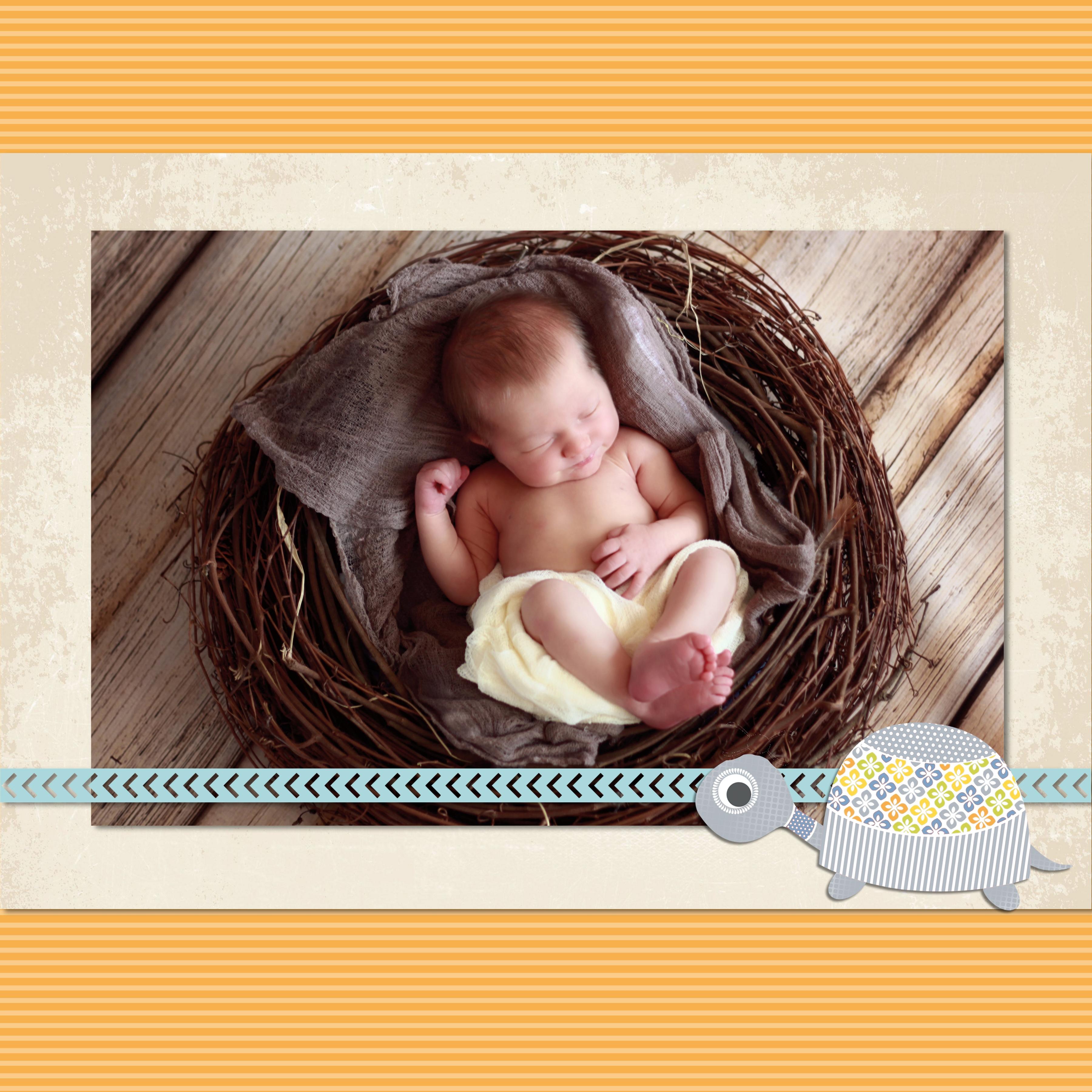 BabyBoy - Page 005.jpg