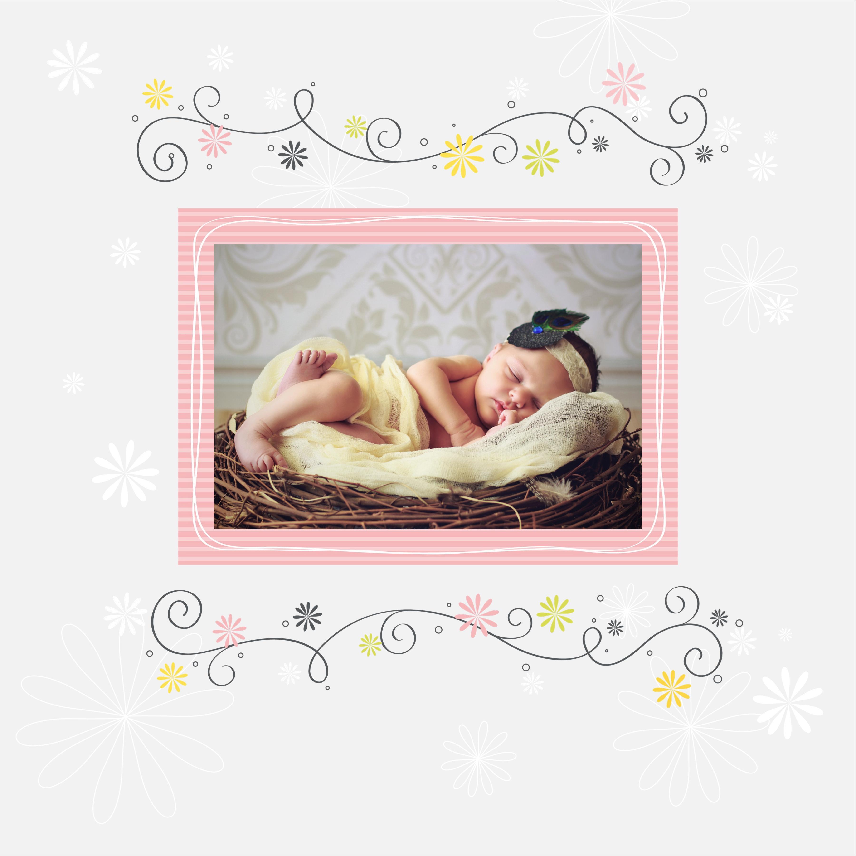 BabyGirl - Page 019.jpg