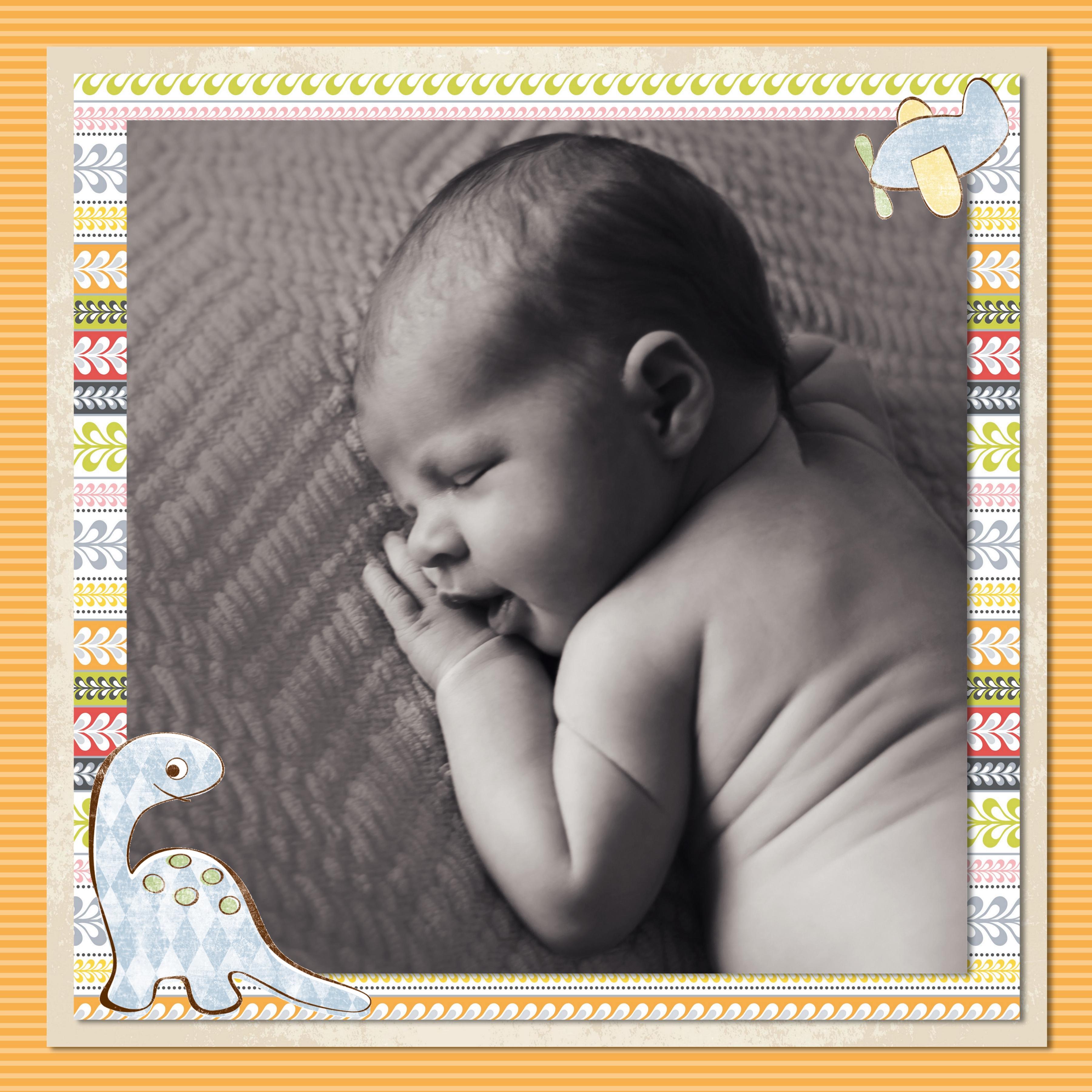 BabyBoy - Page 019.jpg