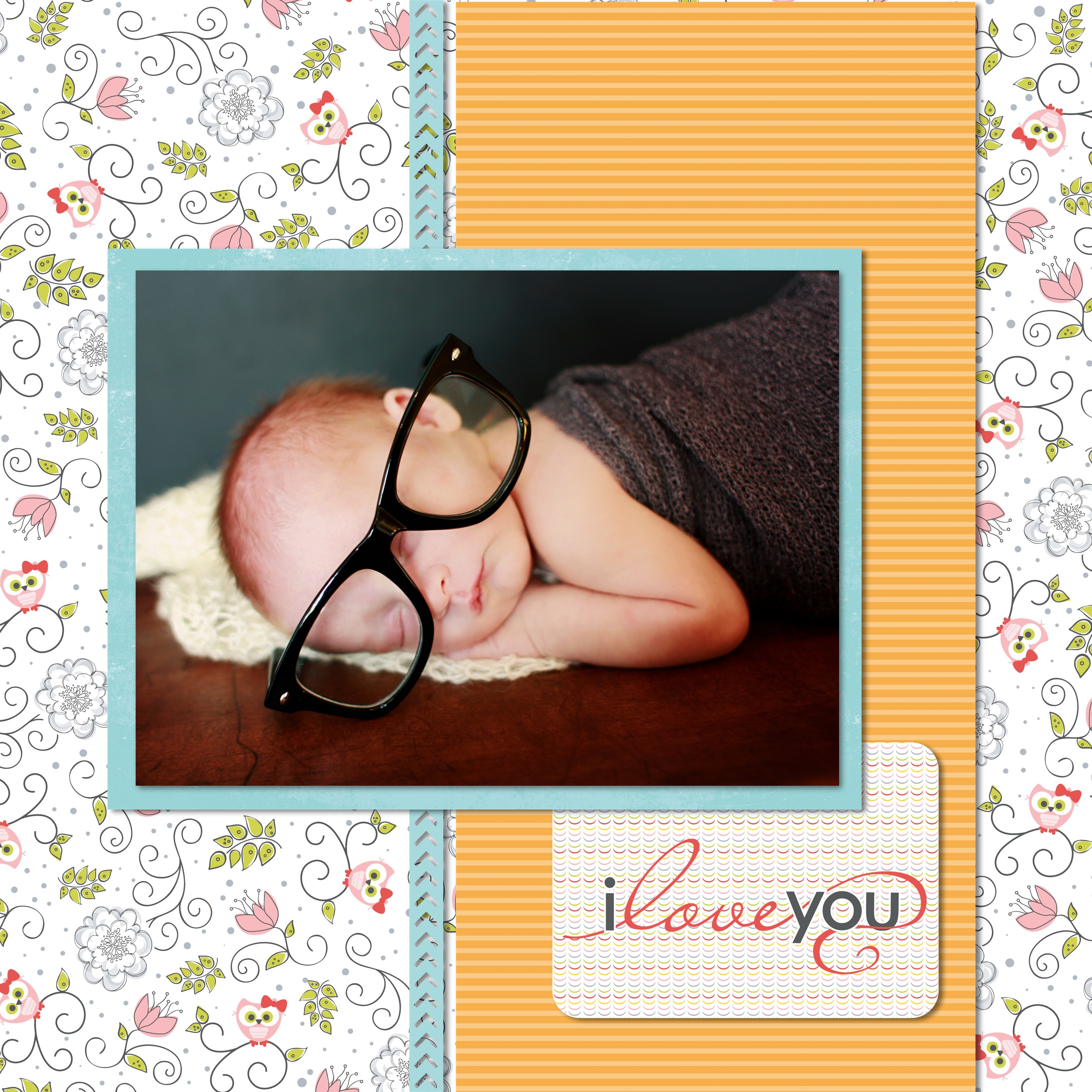 BabyGirl - Page 012.jpg