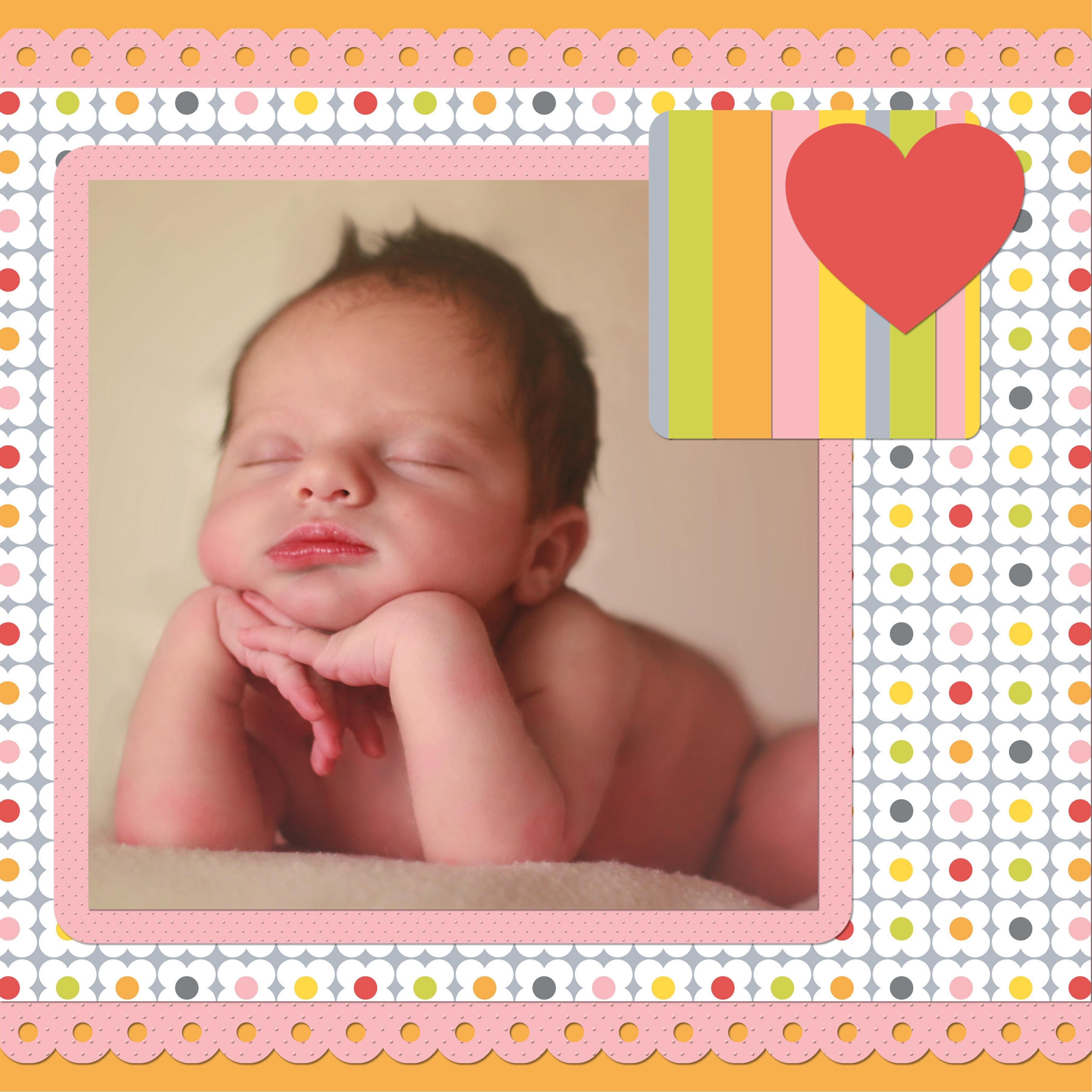 BabyGirl - Page 006.jpg