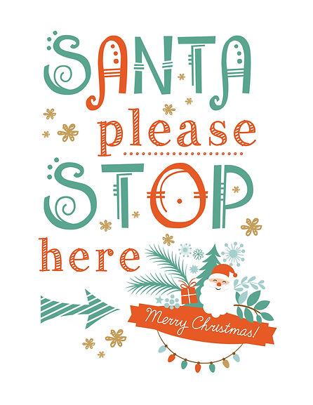 SantaStopHereSign.jpg