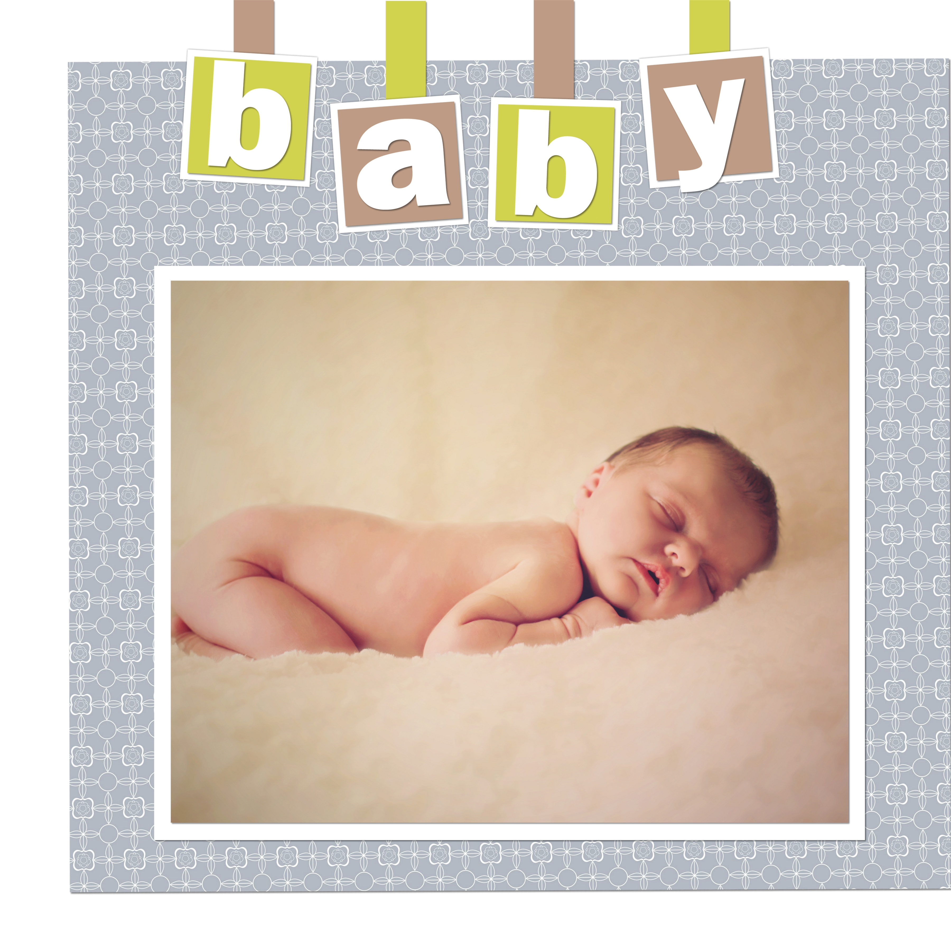 BabyBoy - Page 008.jpg