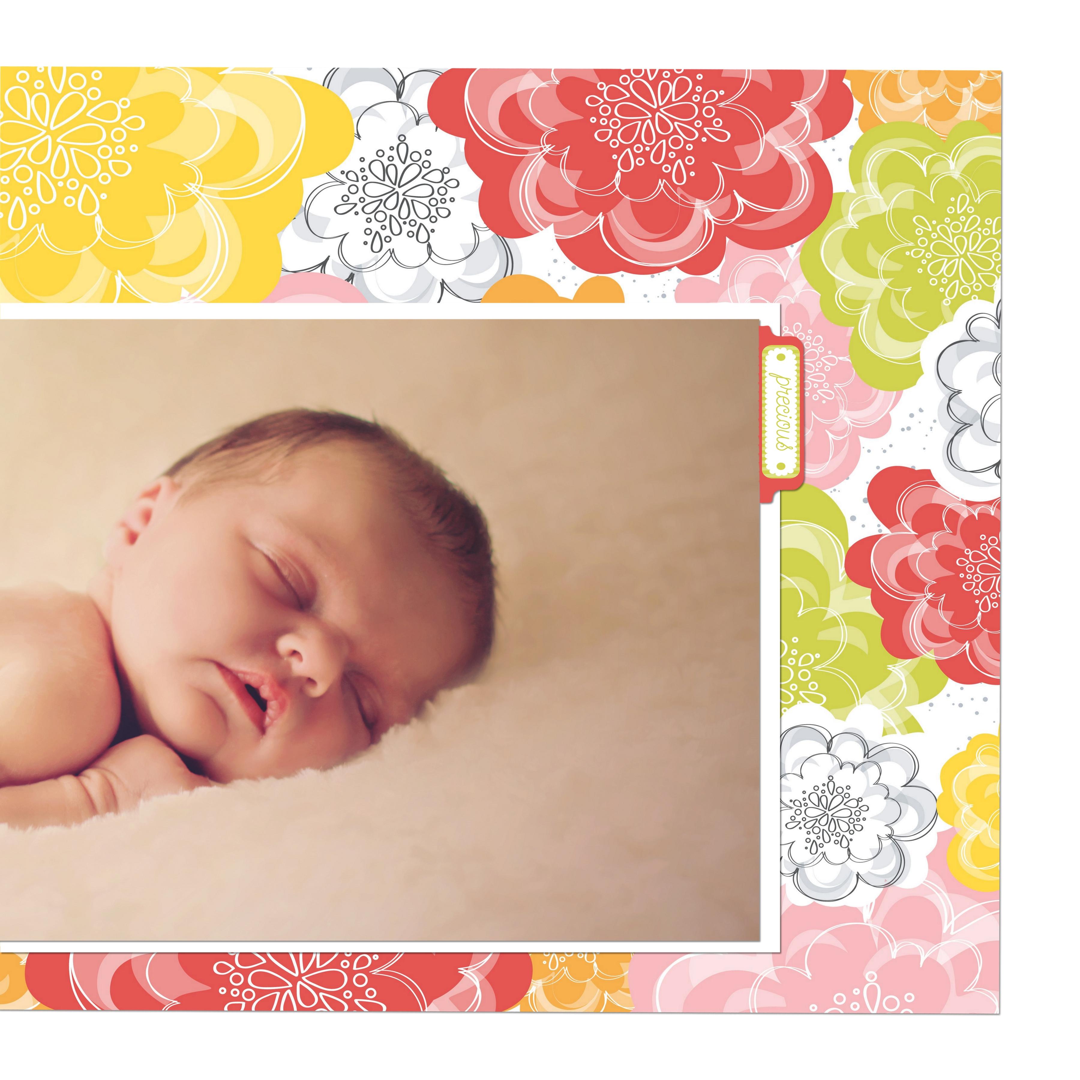 BabyGirl - Page 005.jpg