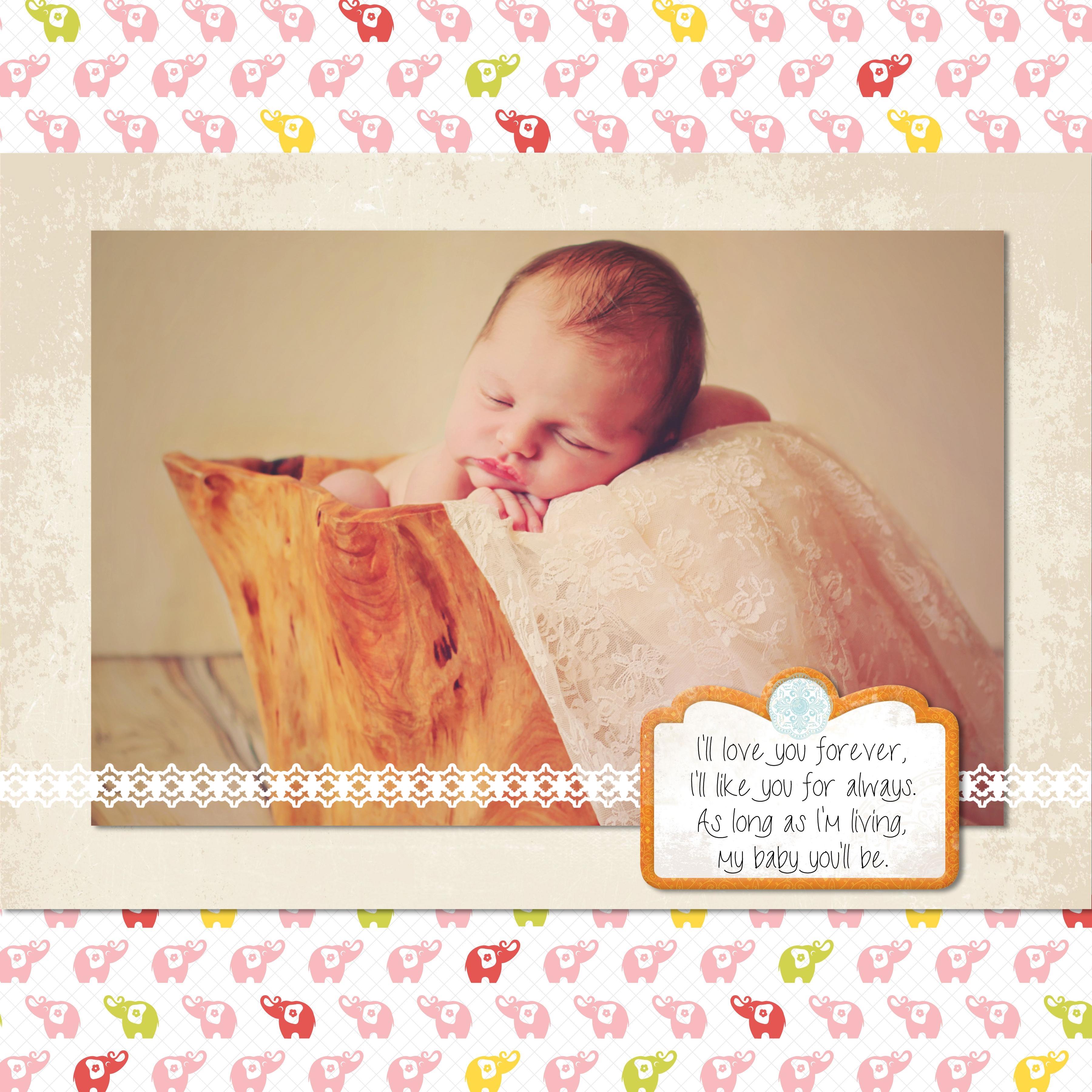 BabyGirl - Page 011.jpg