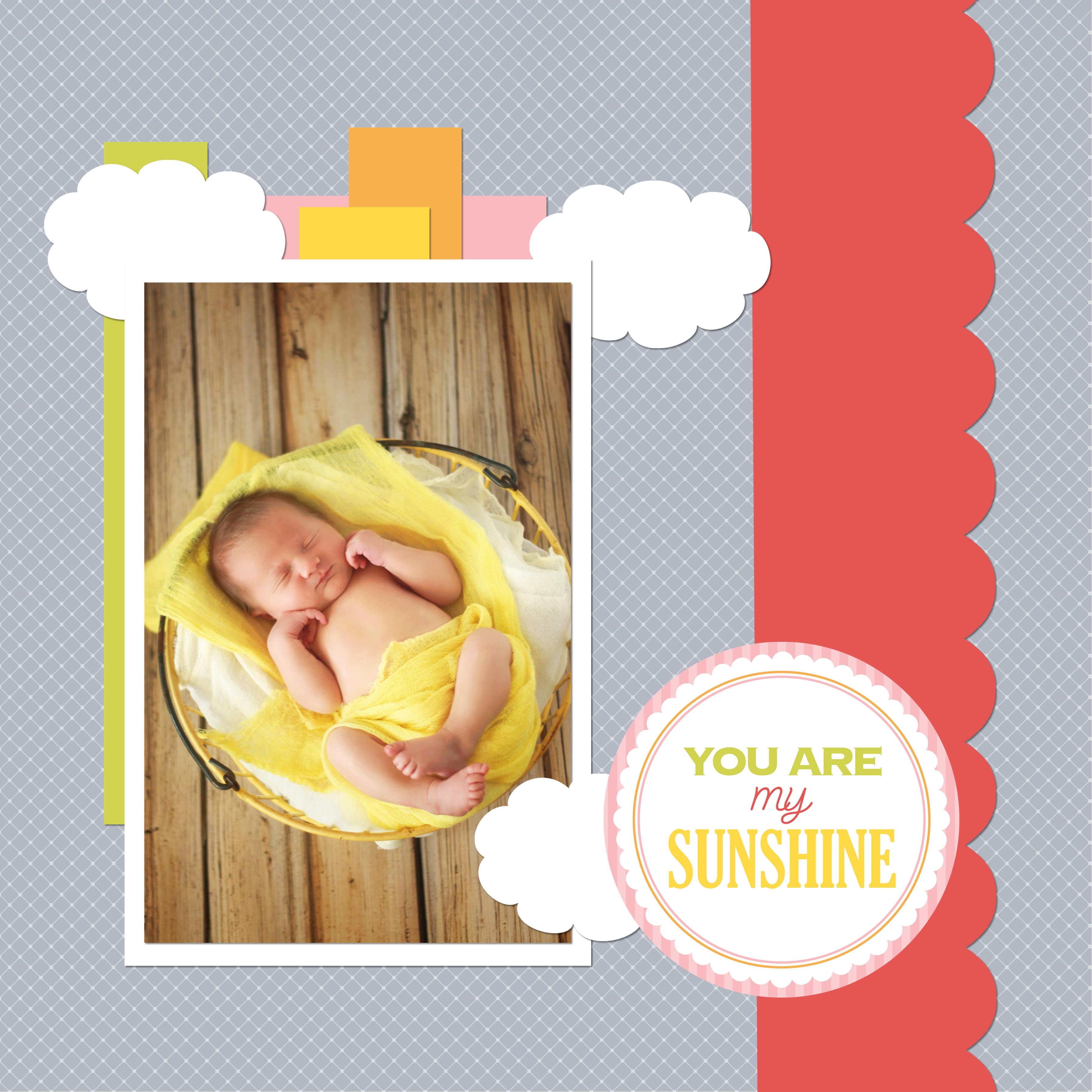 BabyGirl - Page 009.jpg