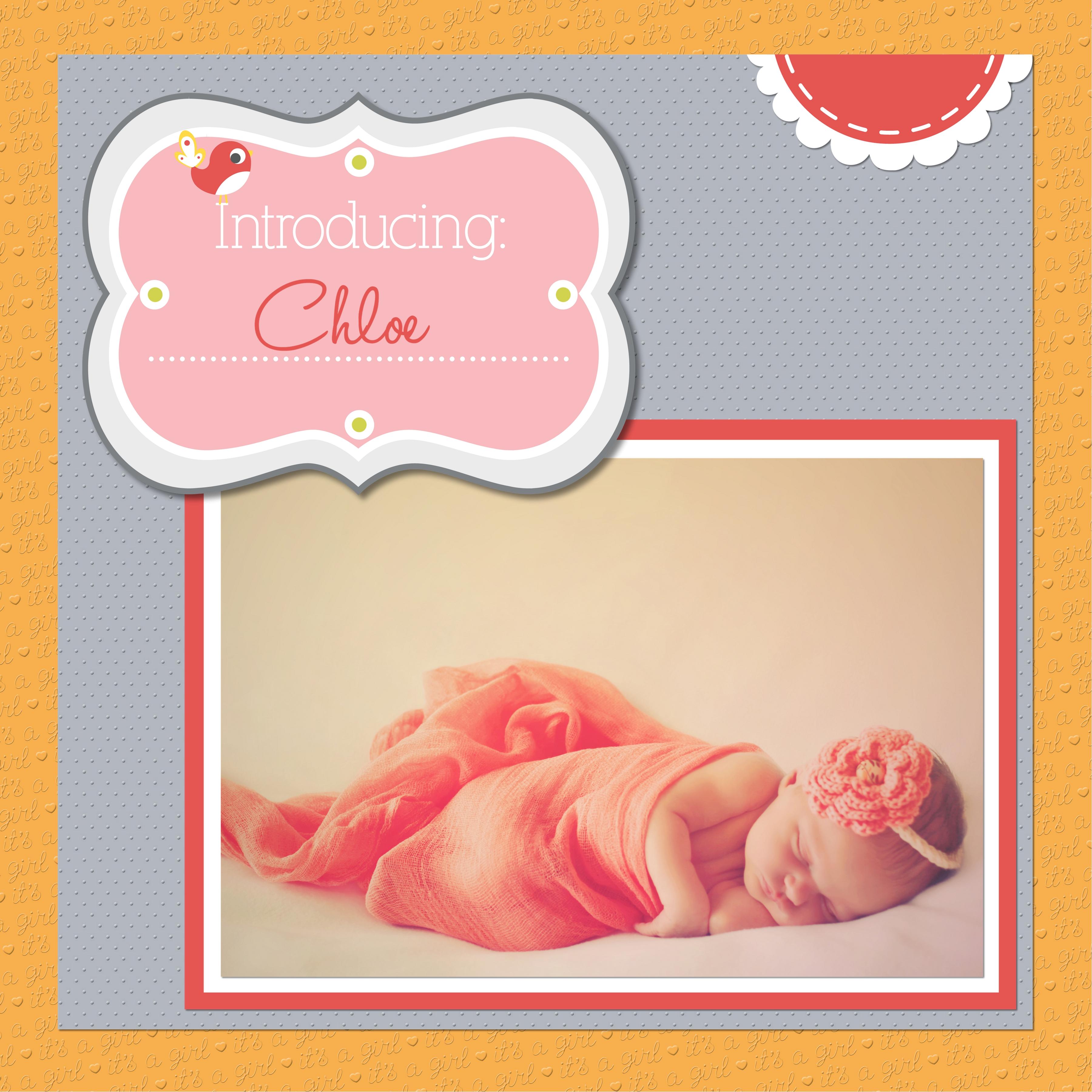 BabyGirl - Page 001.jpg