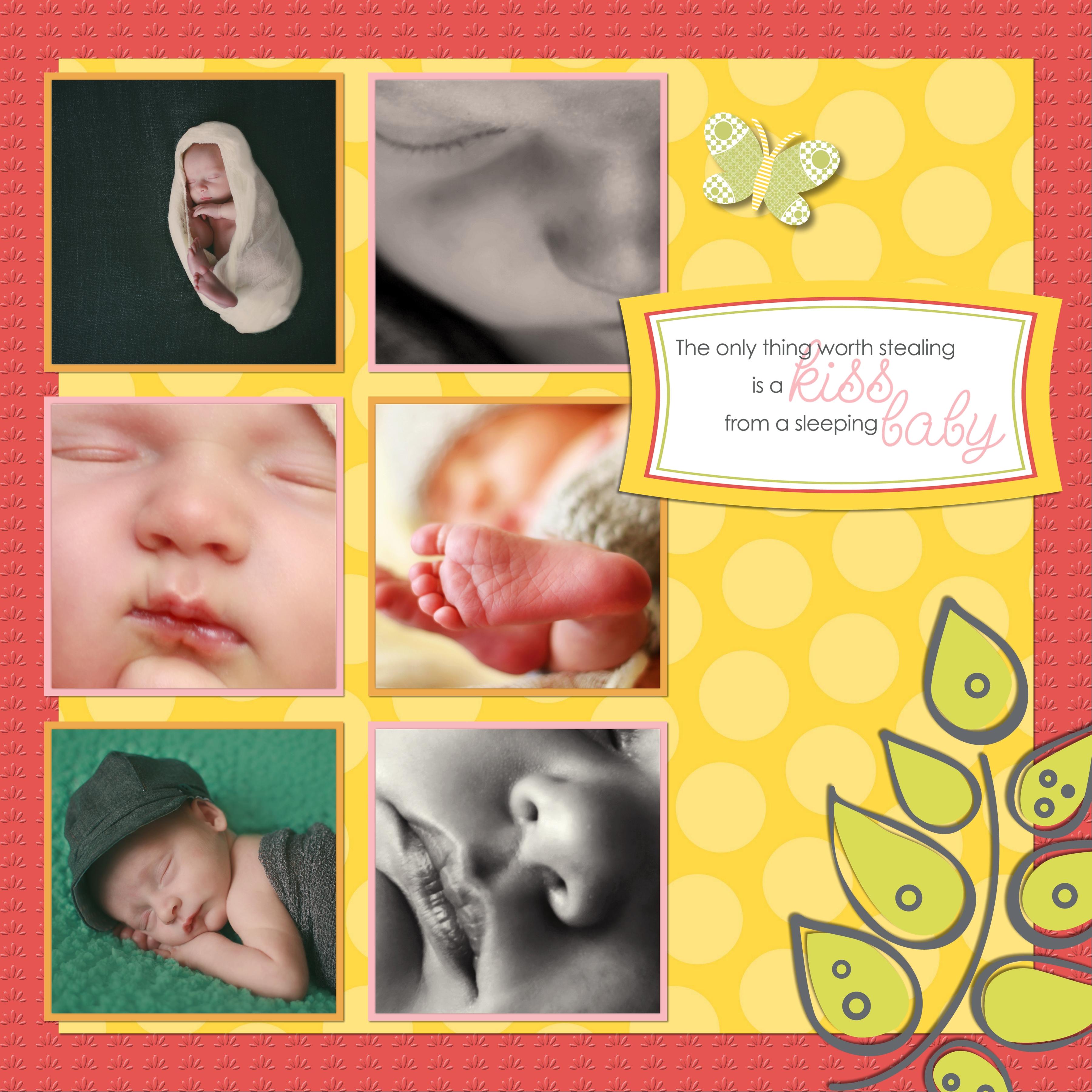 BabyGirl - Page 002.jpg
