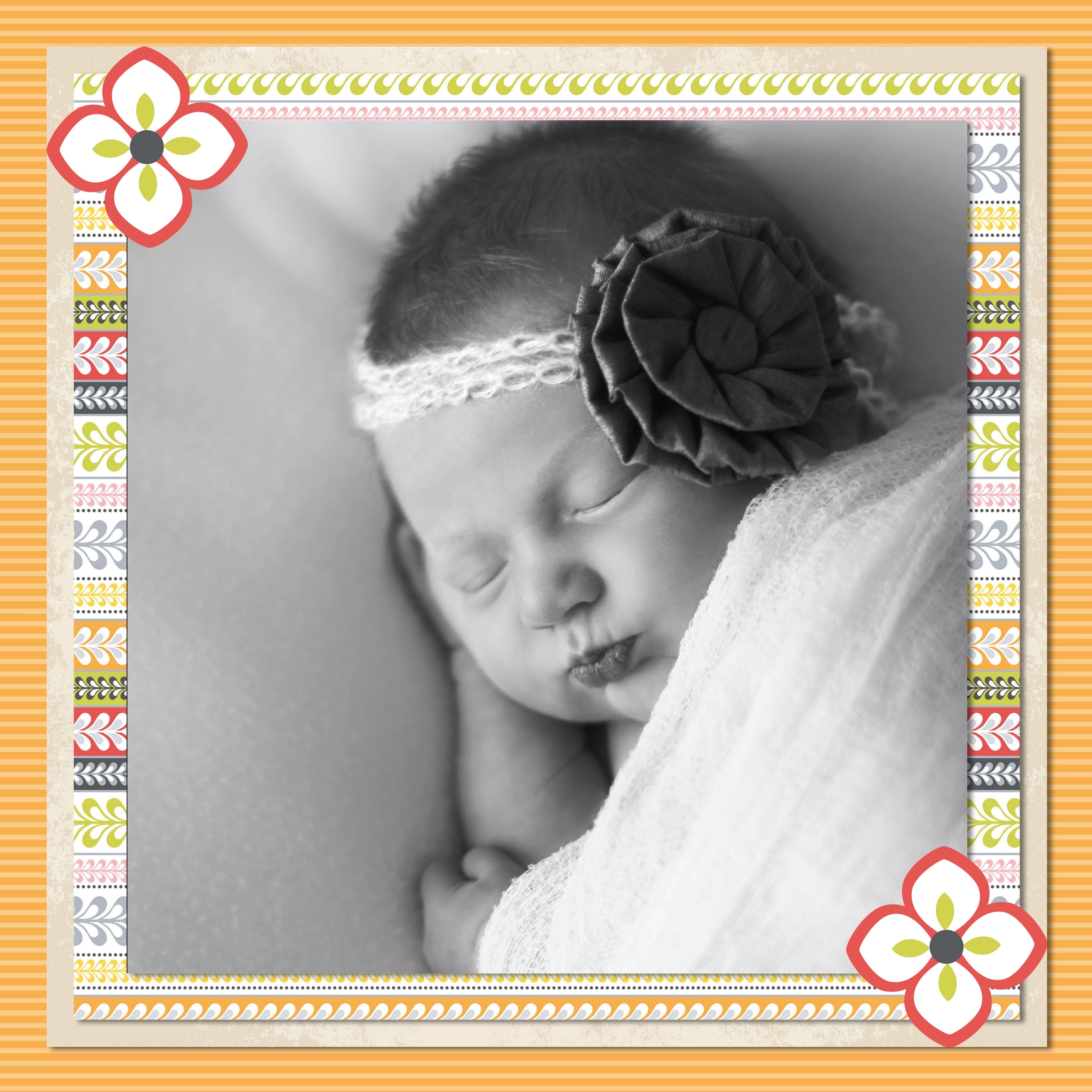 BabyGirl - Page 013.jpg