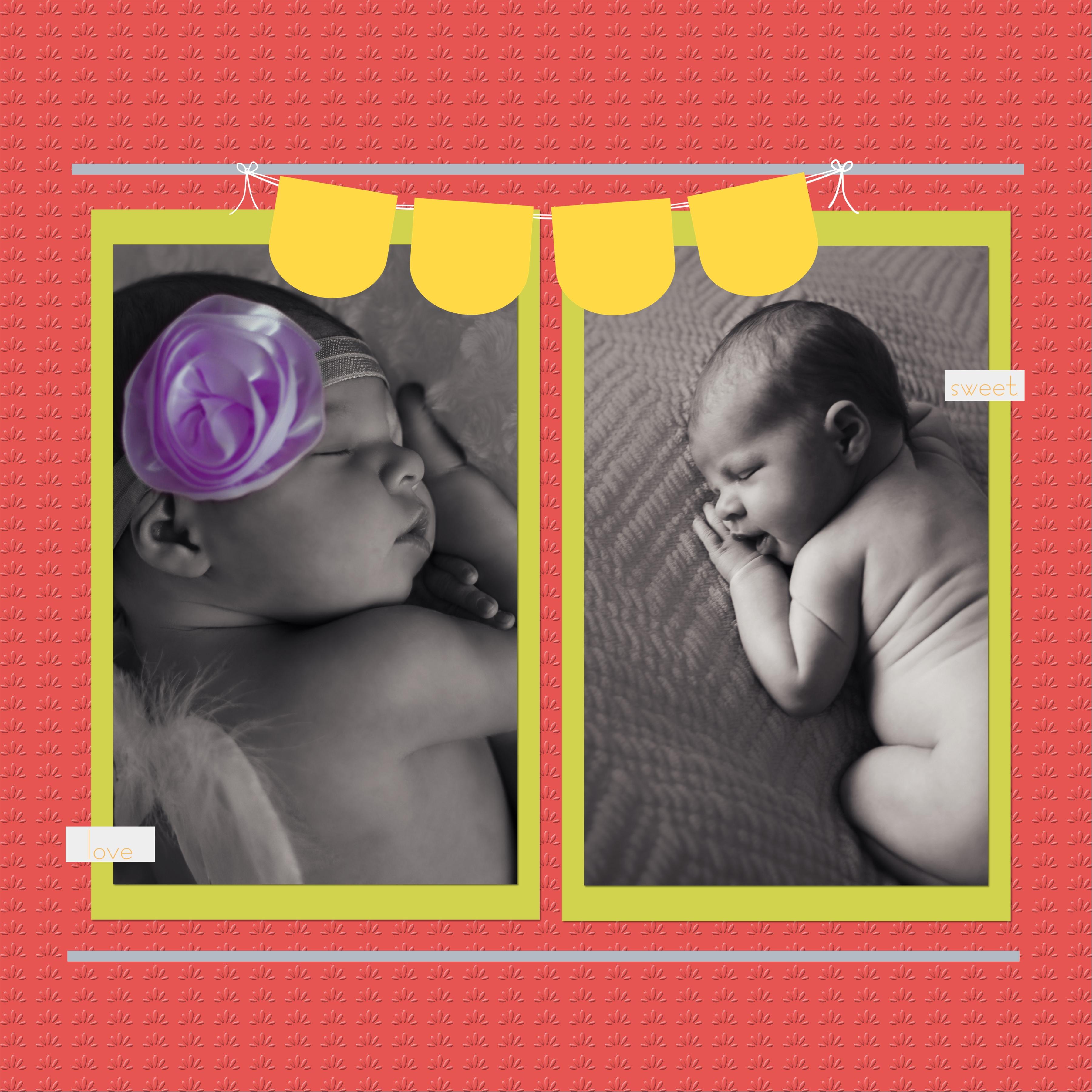 BabyGirl - Page 003.jpg