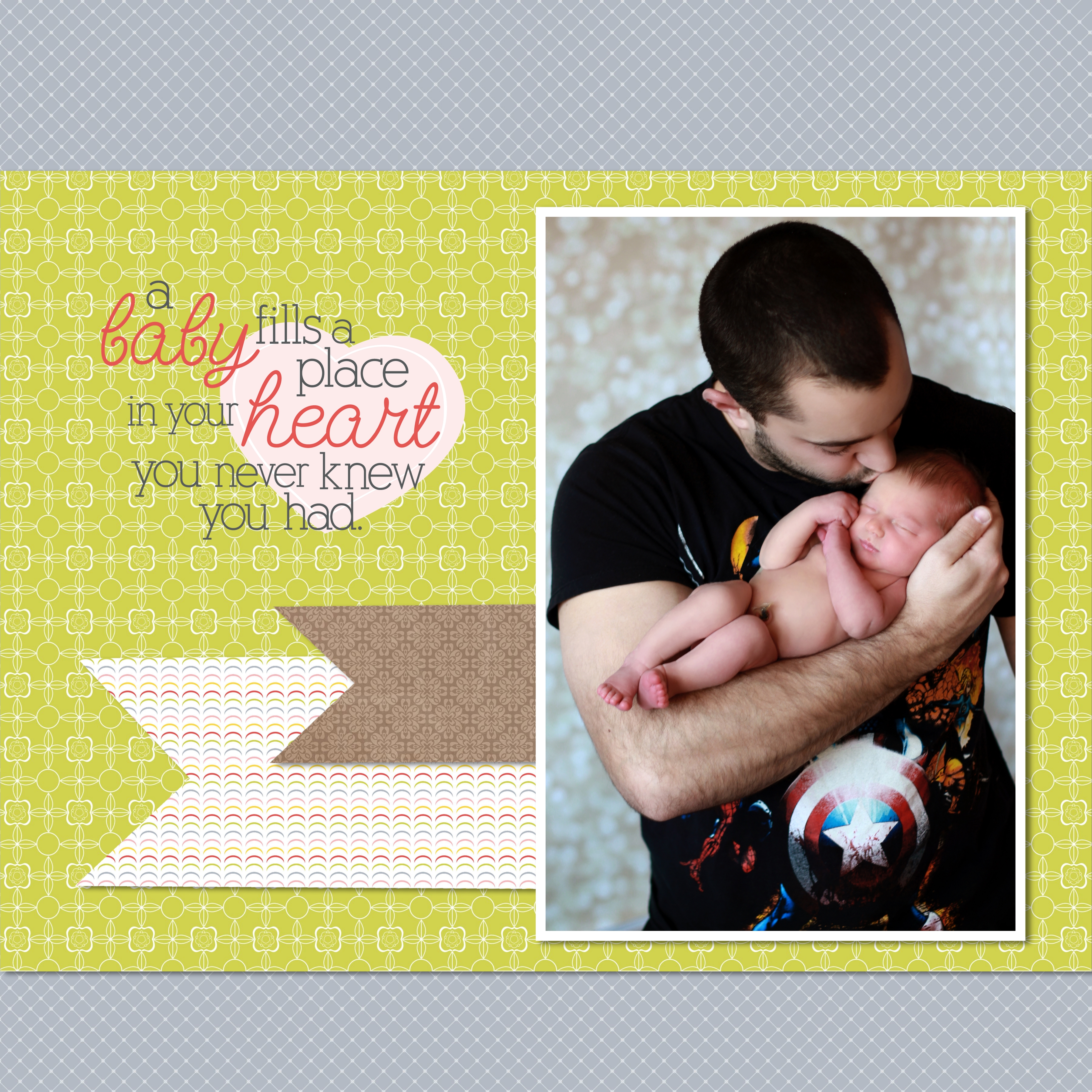 BabyGirl - Page 015.jpg