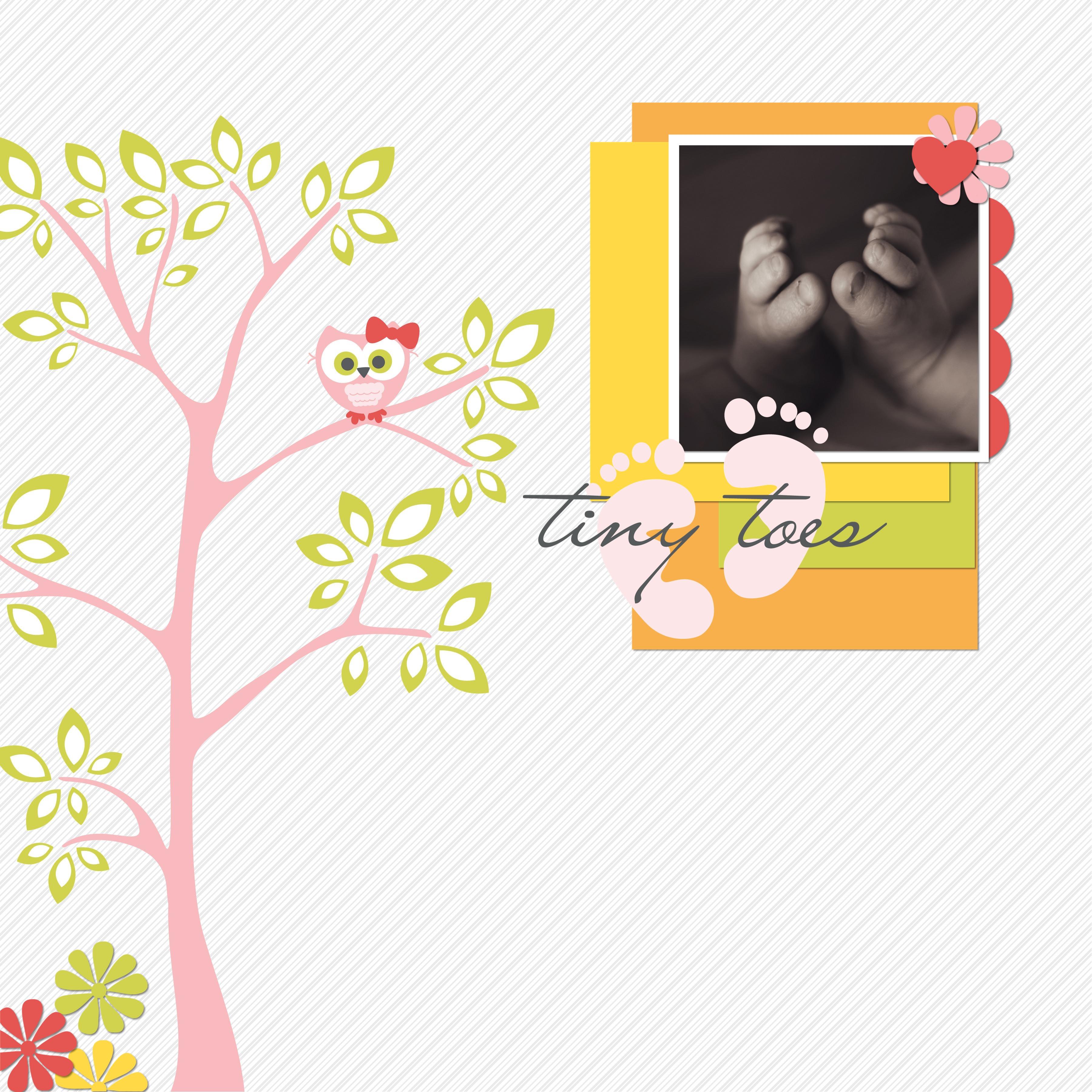 BabyGirl - Page 008.jpg