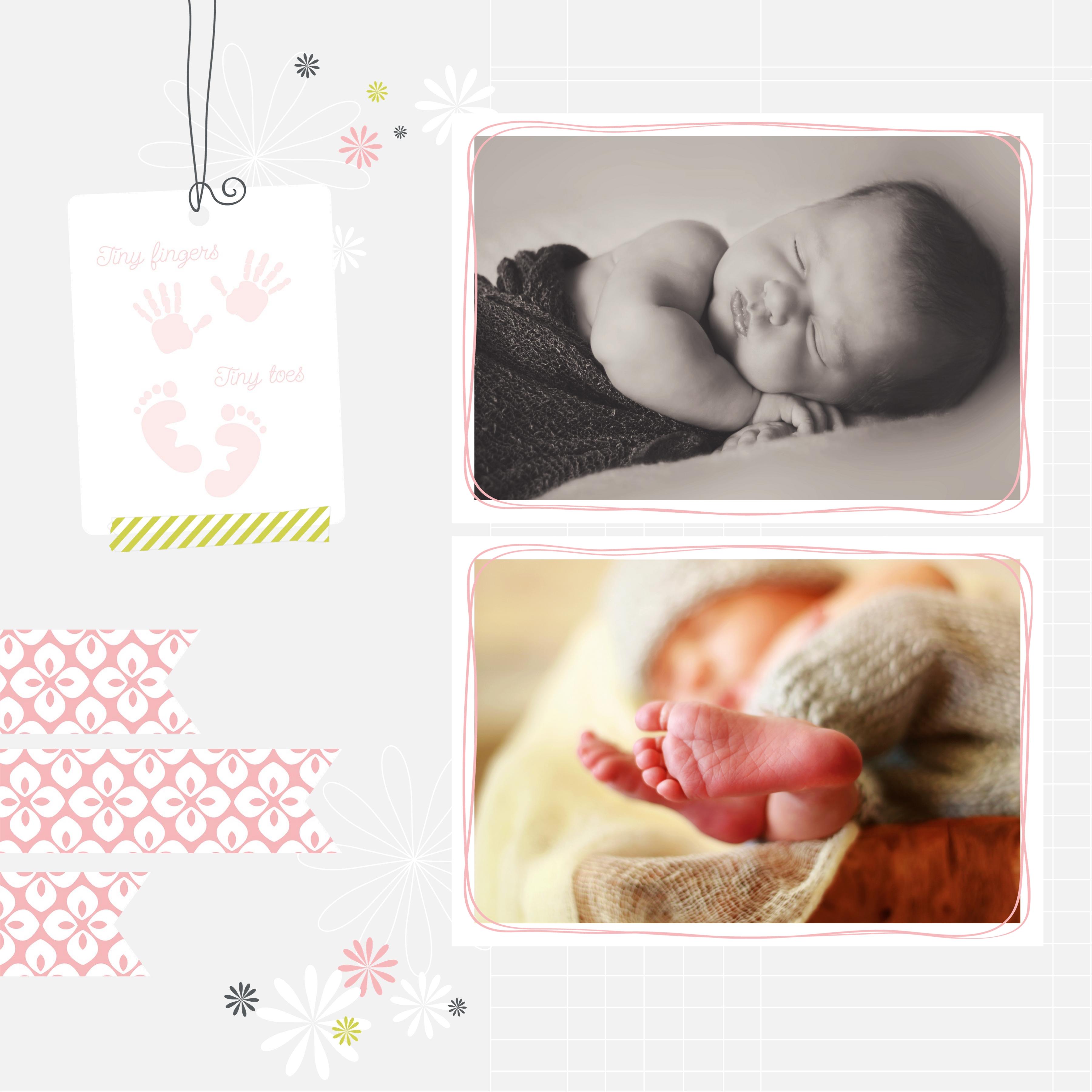 BabyGirl - Page 020.jpg