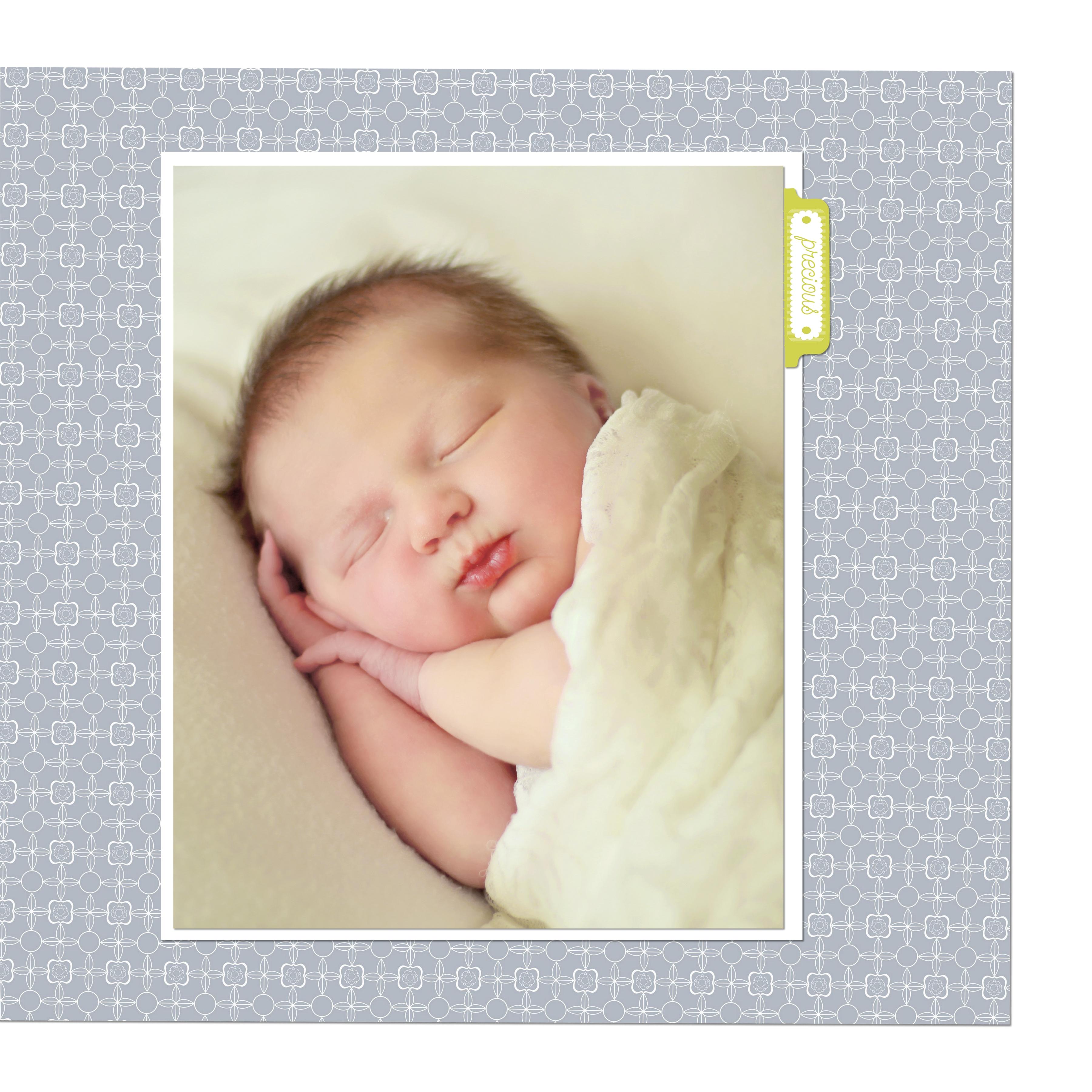 BabyBoy - Page 009.jpg