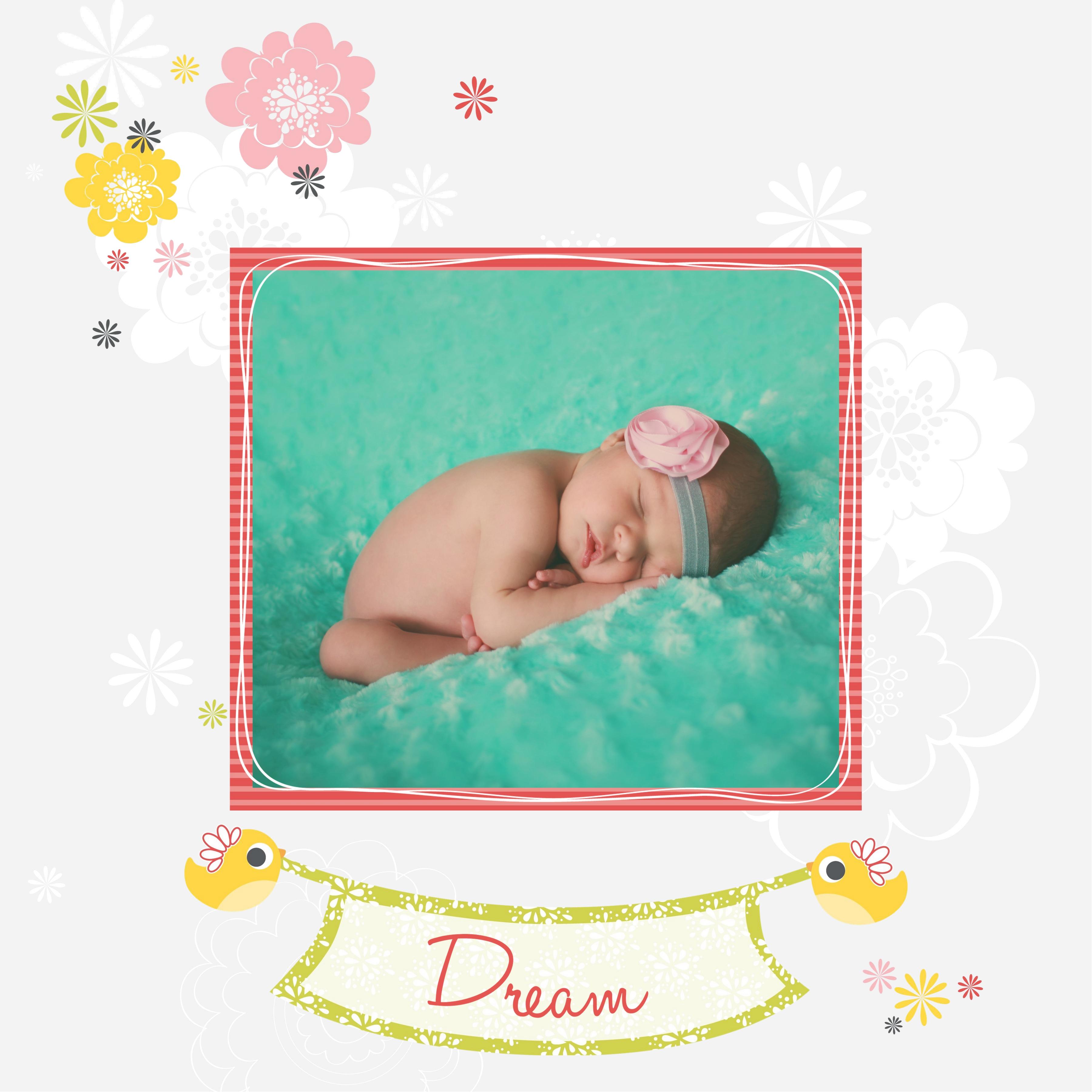 BabyGirl - Page 018.jpg