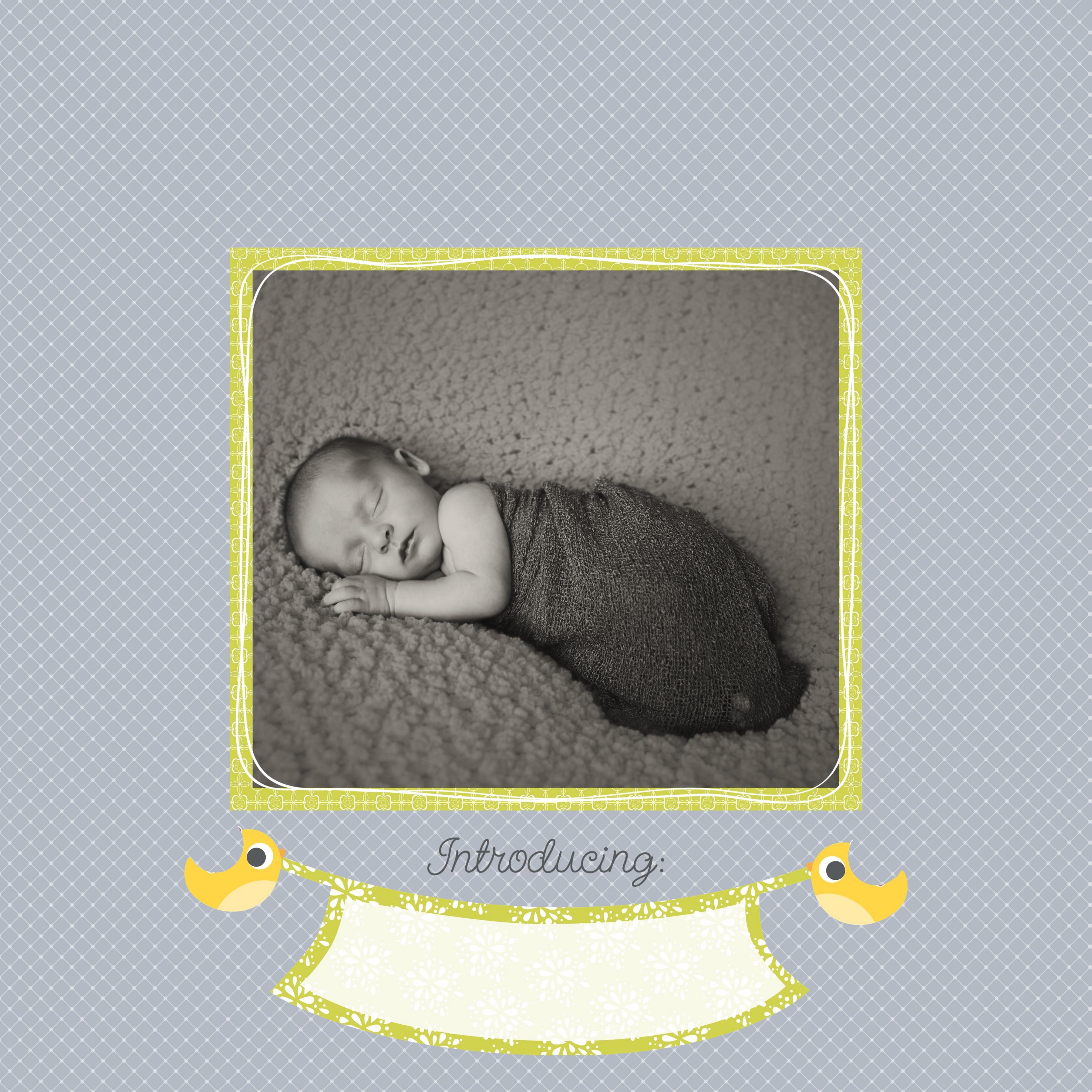 BabyBoy - Page 001.jpg