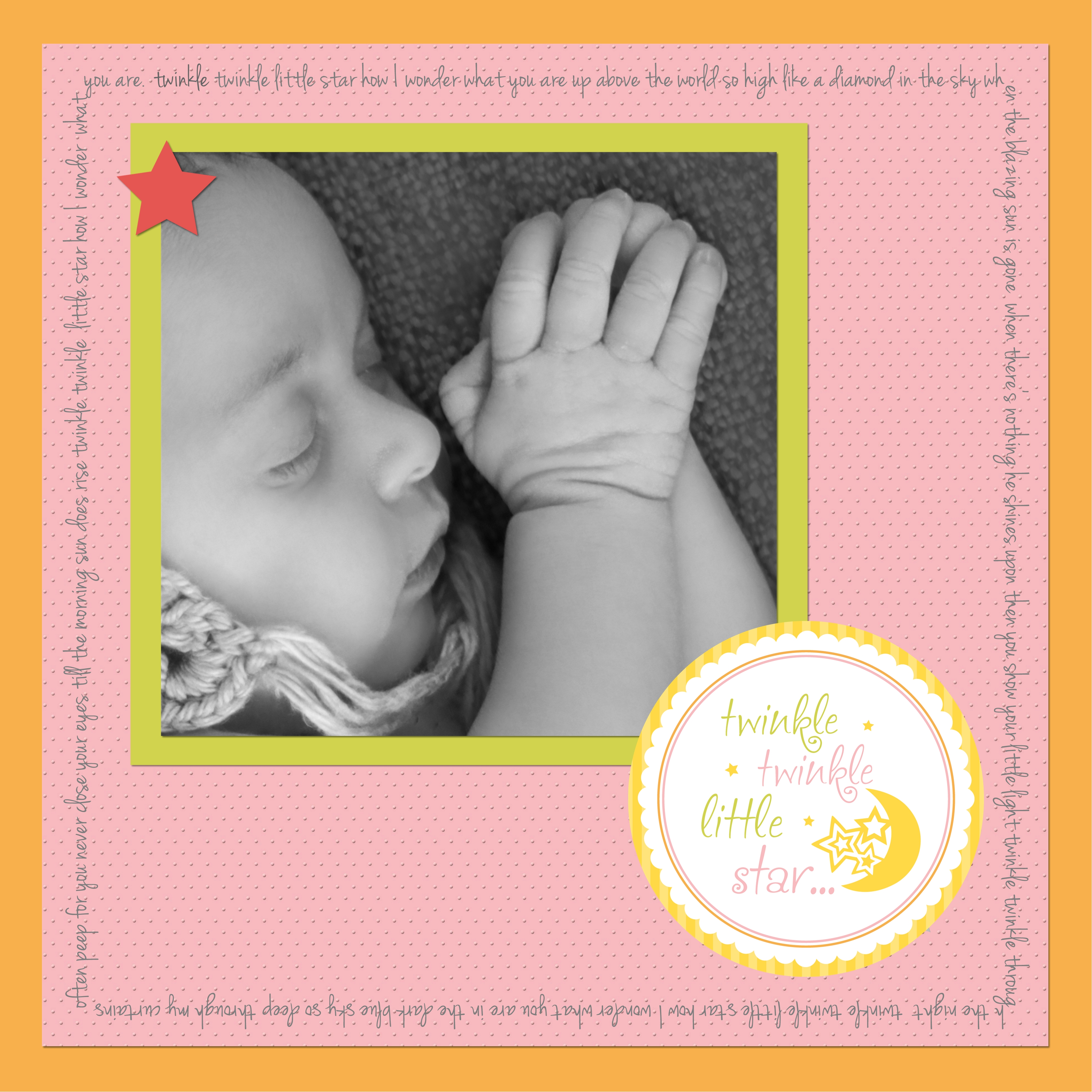 BabyGirl - Page 007.jpg