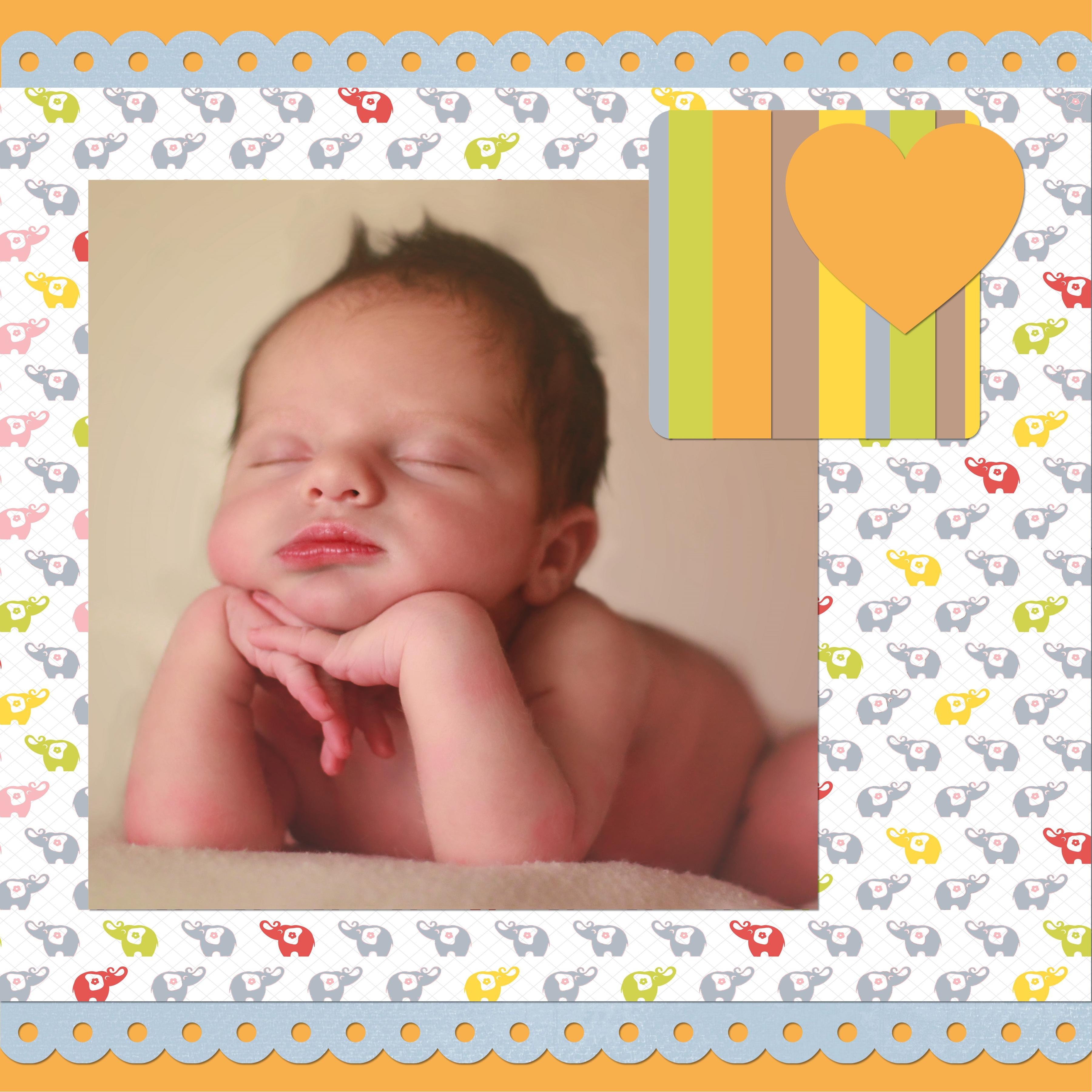 BabyBoy - Page 007.jpg