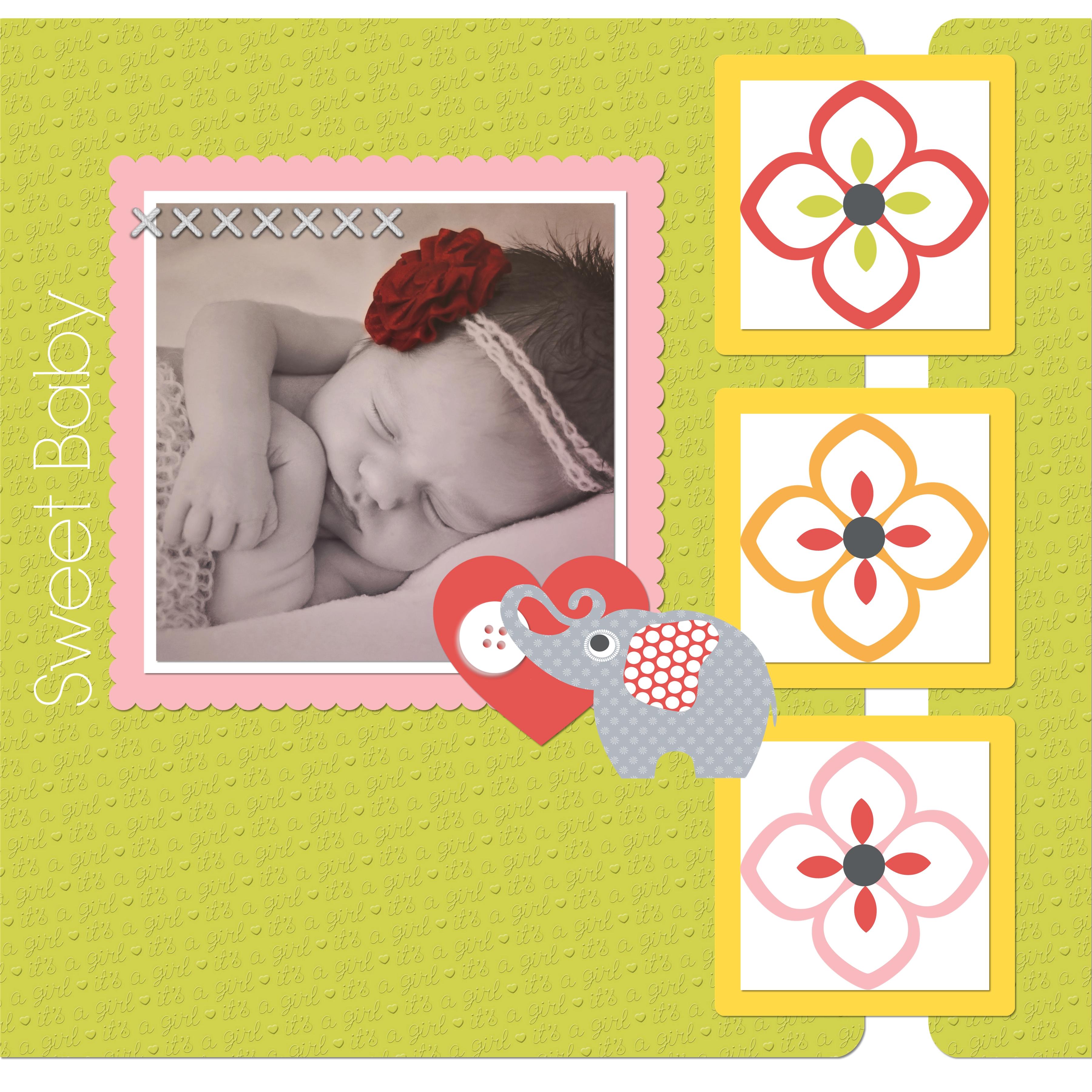 BabyGirl - Page 010.jpg