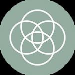 IKIGAI logo