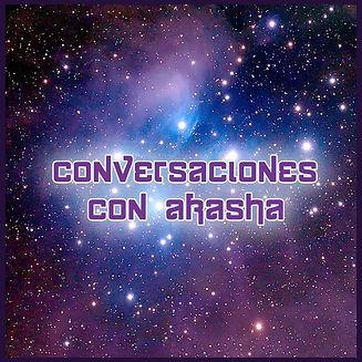 c.c.akasha logo.jpg