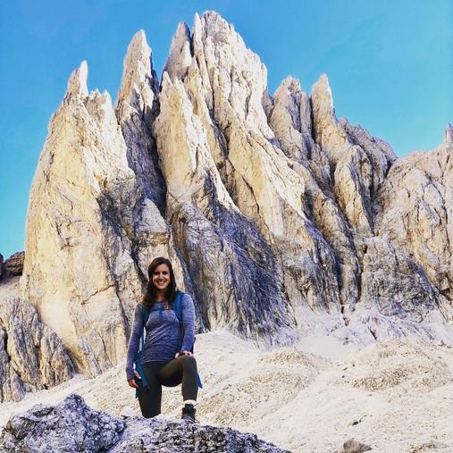 Dolomites (2).JPG