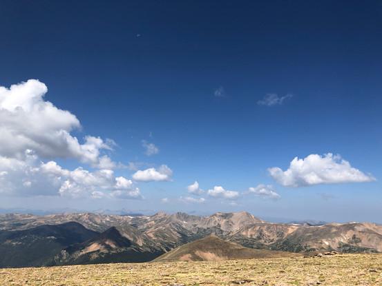 Mt. Parnasus.JPEG
