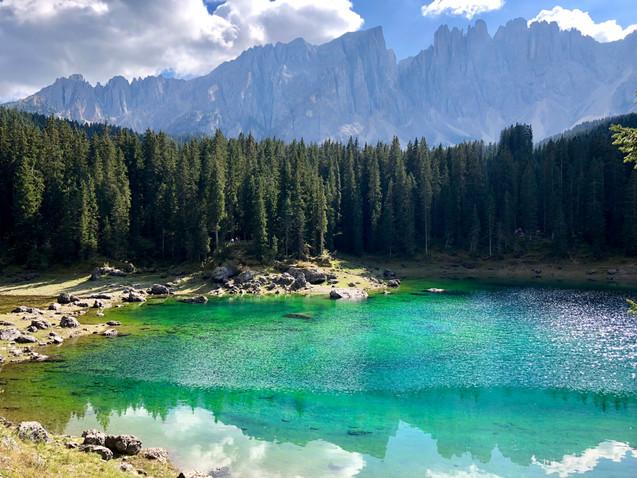 Dolomites (13).JPEG