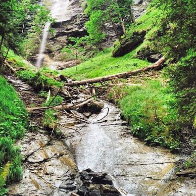 Switzerland (3).JPG