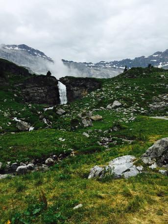 Switzerland (20).JPEG