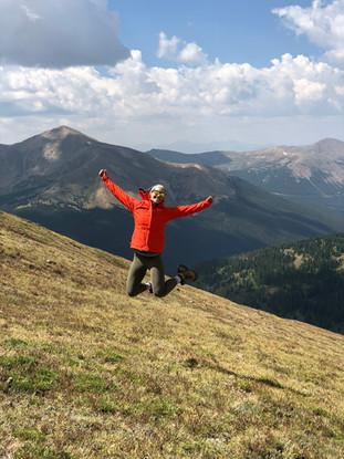 Mt. Parnasus (2).JPEG