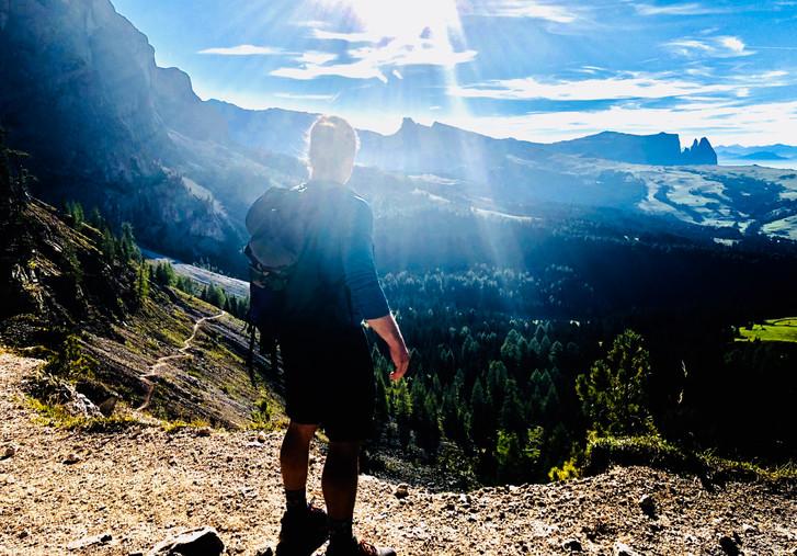 Dolomites (7).JPEG