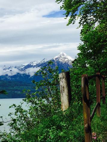 Switzerland.JPEG