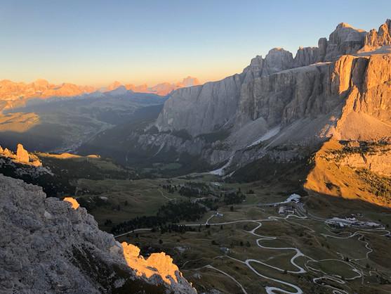 Dolomites (11).JPEG