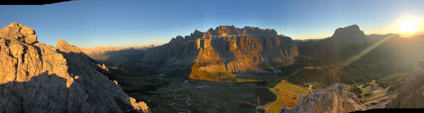 Dolomites (12).JPEG