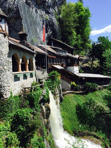 Switzerland (2).JPEG