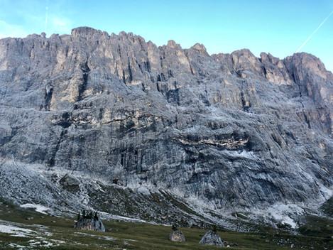 Dolomites (8).JPEG