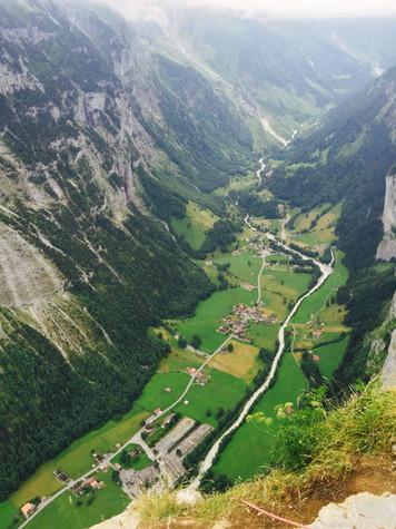 Switzerland (11).JPEG