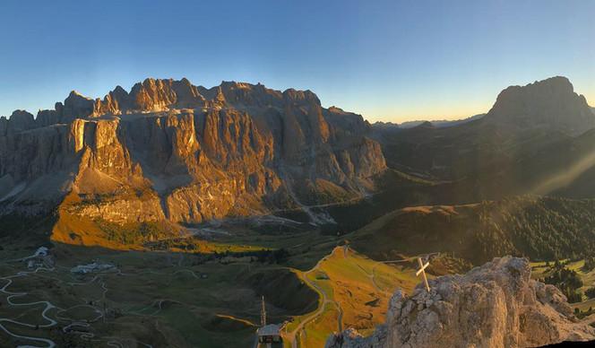 Dolomites (5).JPG