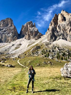 Dolomites (4).JPEG