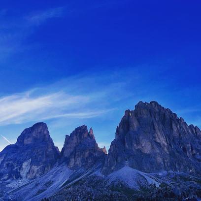 Dolomites (4).JPG