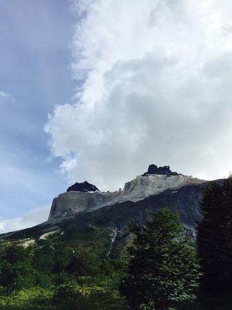 Patagonia (2).JPEG