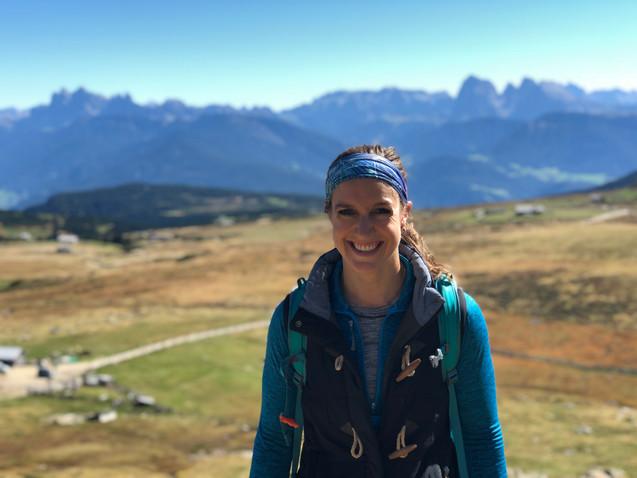 Dolomites.JPEG