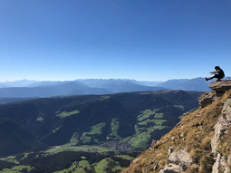 Dolomites (2).JPEG