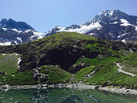 Switzerland (14).JPEG