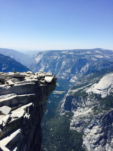 Yosemite (3).JPEG