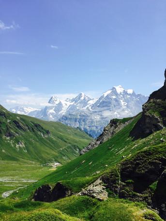 Switzerland (19).JPEG