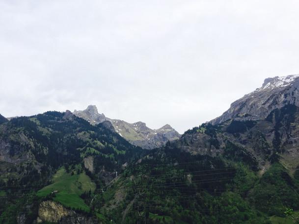 Switzerland (9).JPEG